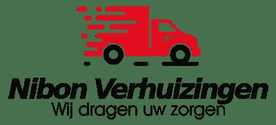 verhuisbedrijf-arnhem.nl